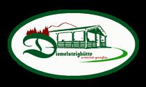 Logo Diemelsteighütte