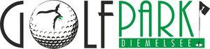 Logo Golfpark-Diemelsee